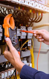 electricista en javea
